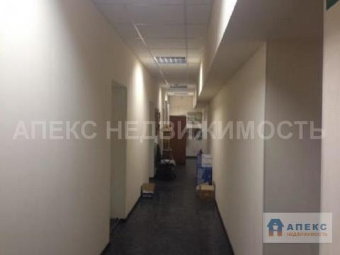 Продажа помещения свободного назначения (псн) пл. 268 м2 м. Сокол в . - Фото 4