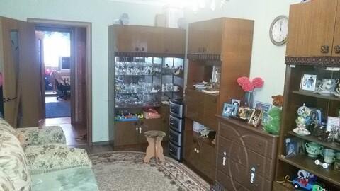 Продажа квартиры, Мурмино, Рязанский район, С.Поляны - Фото 2