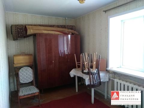 Квартира, ул. Боевая, д.59 - Фото 2