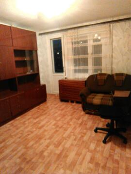 Продажа или обмен 1-комн. квартиры - Фото 1