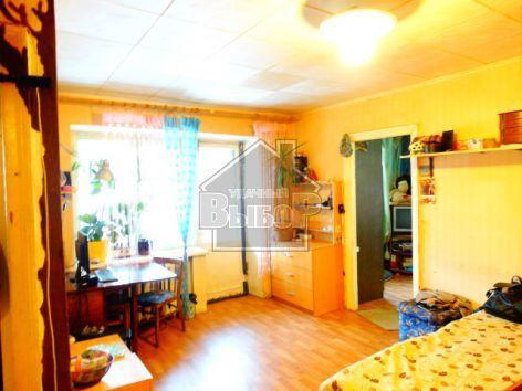 Продажа квартиры, Лыткарино, Ул. Парковая - Фото 1