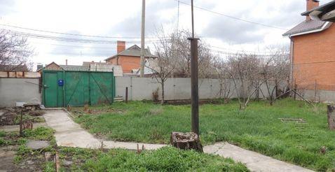 Объект 545899 - Фото 3