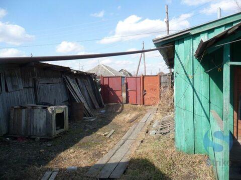 Продажа участка, Тюмень, Тюмень - Фото 2