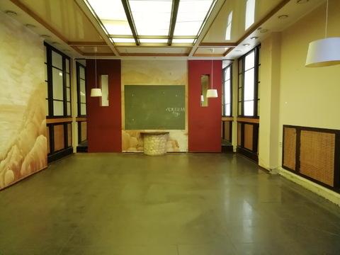 Хотите выгодно снять помещение офисного формата Open space? - Фото 5