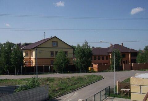 Продажа таунхауса, Тюмень, Ул. Барнаульская - Фото 2