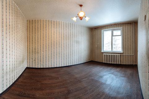 Однокомнатная квартира в Заволжском районе - Фото 1