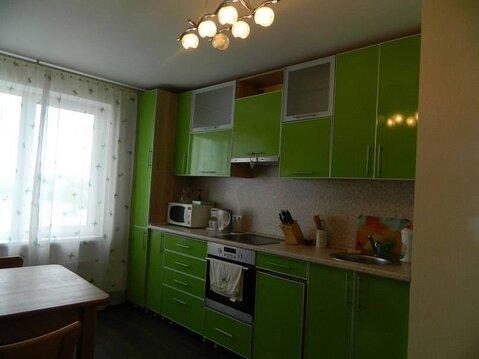 Квартира в Коммунарке - Фото 1