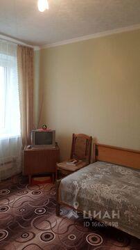 Аренда комнаты, Мытищи, Мытищинский район, Улица 3-я Парковая - Фото 1