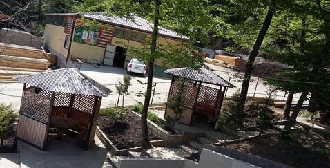 Продажа псн, Мессажай, Туапсинский район, Ул. Майкопская - Фото 5