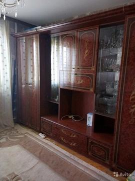 2-к Квартира ул Новоселов - Фото 5