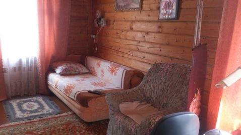 Хорошая дача в СНТ около Сушкинской - Фото 2
