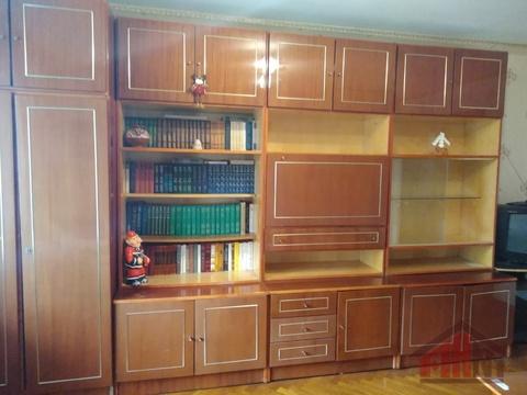 Продажа квартиры, Псков, Ул. Розы Люксембург - Фото 2