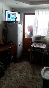 Продам комнату в 2-к квартире, Подольск город, Пахринский проезд 7 - Фото 2