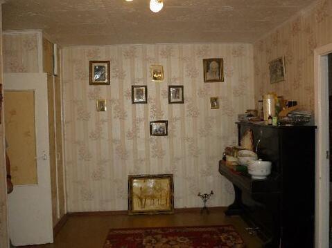 Продажа квартиры, Тольятти, Ул. Советская - Фото 5