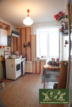 2-комнатная квартира в Александрове, по ул. Королева, д. 1 - Фото 3