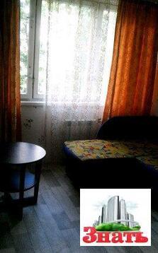 Сдам комнату в 3-к квартире, Зеленоград г, к450 - Фото 1