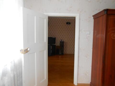 3- комнатная в центре города с отличным ремонтом - Фото 4