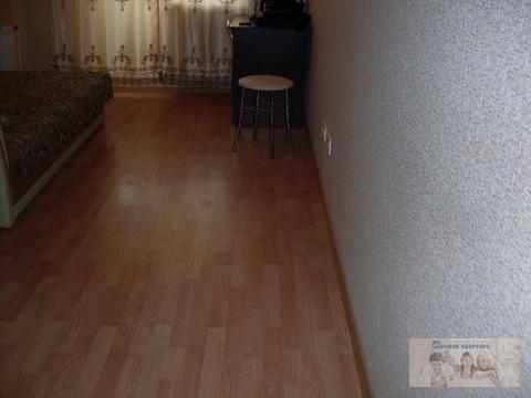Продам 1- ком квартиру на Технической - Фото 4