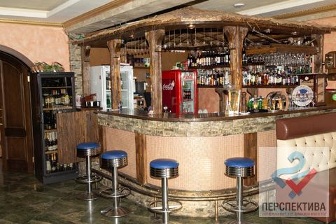 Ресторан Подольск, улица Чехова, 6 - Фото 1