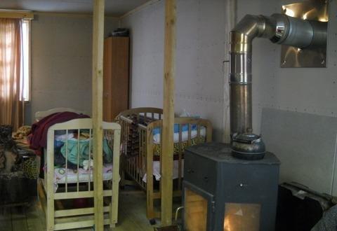 Теплый дом в деревне, применимы любые жилищные программы. - Фото 5