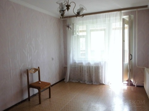 1 комнатная квартира в доме 1991 года постройки, ул.Мельничная, д. 24а - Фото 2