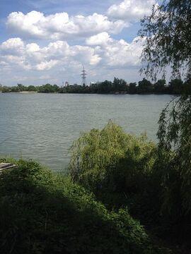 Продажа участка, Краснодар, Ул. Кубанка - Фото 1