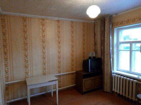 Часть дома - Фото 2