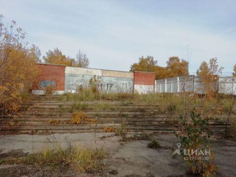 Продажа офиса, Калуга, Степной проезд - Фото 1