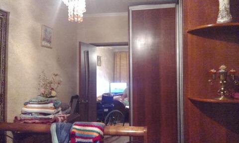 Продажа квартиры, Чита, Ул. Таежная - Фото 2