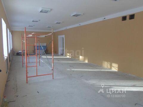 Продажа торгового помещения, Шадринск, Элеваторный пер. - Фото 1