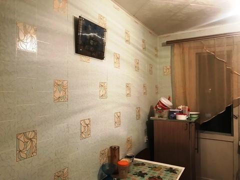 4-к квартира 80м2 ул.Строителей, 39 - Фото 1