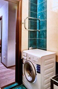 Сдам комнату по ул. Карла Маркса, 55 - Фото 3