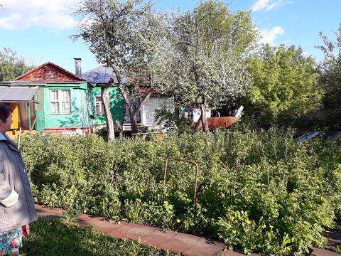 Дома, дачи, коттеджи, ул. Лермонтовская, д.83 - Фото 2
