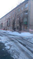 Продажа гаража, Барнаул, Ул. 40 лет Октября - Фото 2
