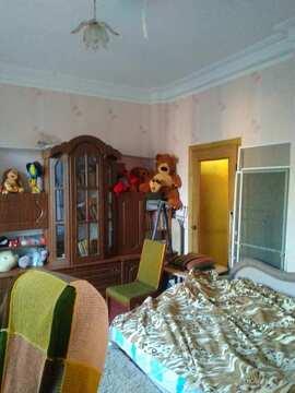 Продажа квартиры, Керчь, Ул. Голощапова - Фото 4