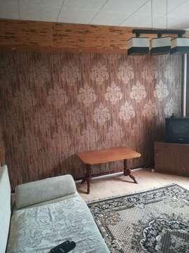 Аренда дома, Белгород, Ул. Луначарского - Фото 2