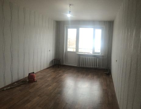 Продажа 1-комнатной квартиры на Шелковом комбинате - Фото 2