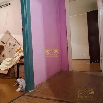 Продажа квартиры, Саратов, Ул. Перспективная - Фото 5