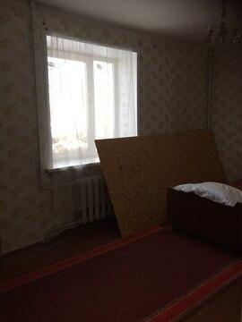 Продаётся 2-х. комнатная квартира - Фото 5