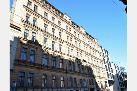 Историческое здание для реконструкции в центре Риги - Фото 2