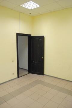 Сдается офис 75 м2. Центр - Фото 3