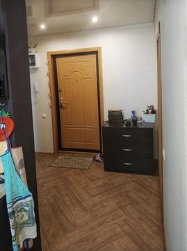 Квартира, ул. 50-летия Магнитки, д.41 - Фото 2