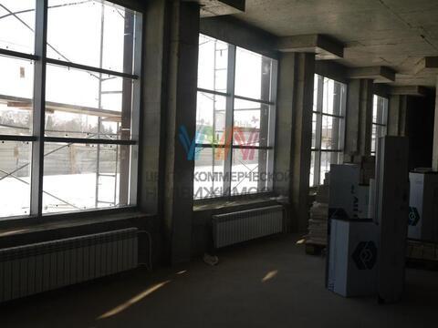 Аренда торгового помещения, Уфа, Ул. Комсомольская - Фото 3