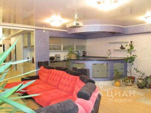 Продажа квартиры, Самара, Ул. Водников - Фото 2