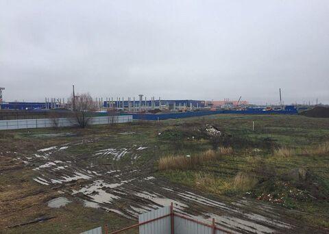 Продажа таунхауса, Тахтамукайский район, Новая улица - Фото 2