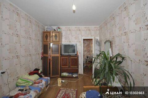 Продажа комнаты, Сургут, Первопроходцев проезд, Купить комнату в квартире Сургута недорого, ID объекта - 700857431 - Фото 1