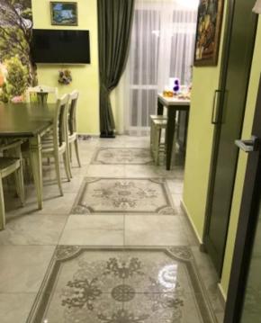 Продажа квартиры, Севастополь, Ул. Маячная - Фото 5