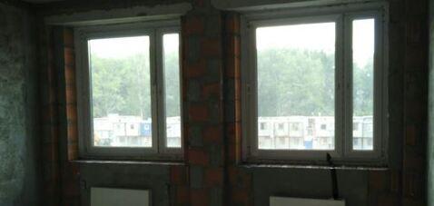 Продам 1-к квартиру, Коммунарка п, Фитаревская улица 17 - Фото 2
