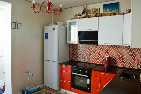 Купить квартиру Люберцы - Фото 2