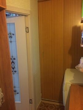 Продам двухкомнатное общежитие в Обнинске Победы 23 - Фото 3